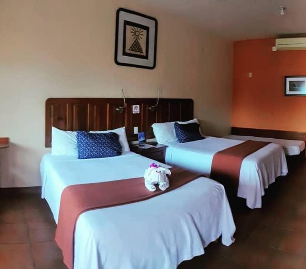 Hotel-Angra-HBD