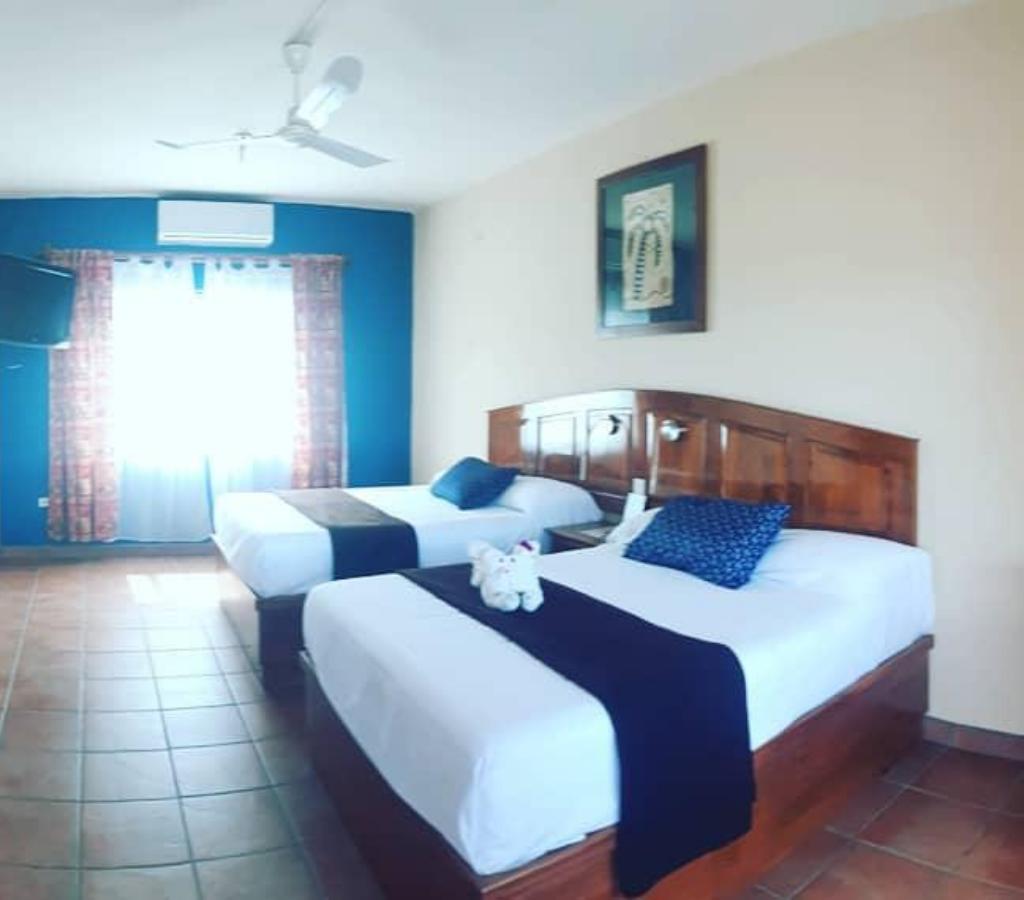 Hotel-Angra-HBDoble